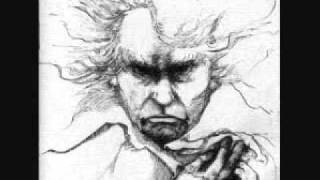 Beethoven Symphony No.3, Op.55.II Marcia funebre. Adagio assai (1/2).wmv