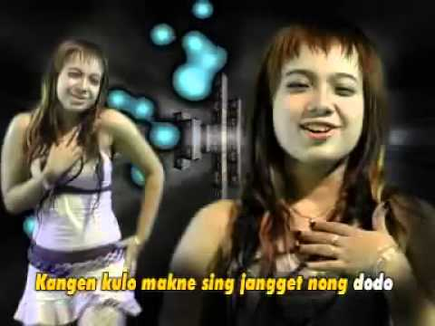 Reny Farida - Angin.mp4