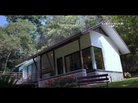 Stay at The IBNII Resort in Coorg | Weekend Getaways from Bangalore