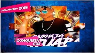 vuclip |✪| BAIXE AGORA | CD | THURMA DA KATUABA | MUSICAS NOVAS | VERÃO 2019#CDZaoTOpPraParedao