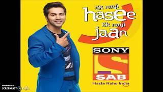 TOP 10 INDIAN TV  CHANNELSTrp week  41
