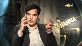 STAR Movies VIP Access: Hanna - Joe Wright (Part 2/2)