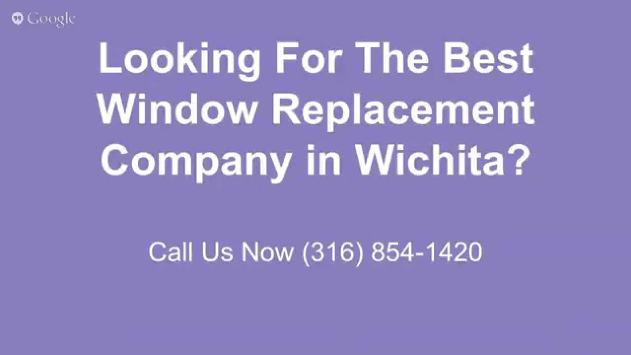 window replacement wichita ks auto best home window replacement service companies wichita ks 316 8541420 316