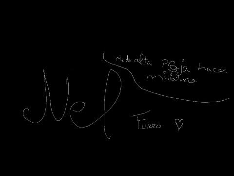 pelicula Pelea Vampiros y Lobos Vs Vampiros (Neófitos) from YouTube · Duration:  2 minutes 6 seconds