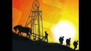 the-hired-man---full-show-recording