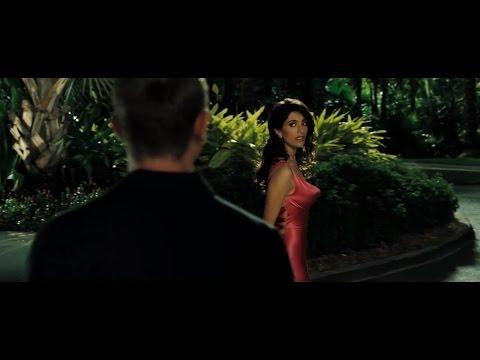 Casino Royale (2006) - Vous voulez prendre un verre chez moi ? (HD)