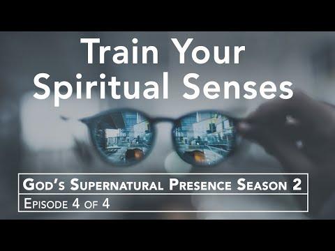 walk-in-the-supernatural