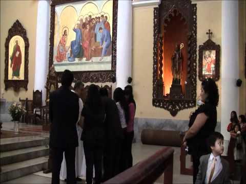 Lima, Peru Art & Culture (Part 2)