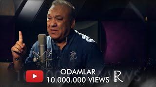 Mirzabek Xolmedov | Odamlar | 10 million
