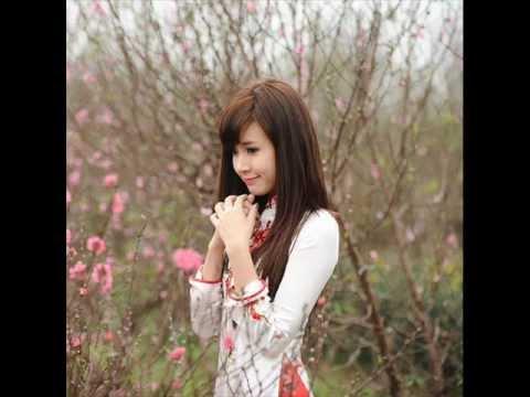 Liang Zhi Hu Die  两只蝴蝶