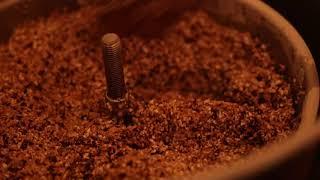 Пошаговый рецепт приготовления гречишного эля