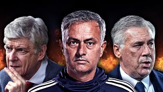 10 Managers Who LOST Their Power!