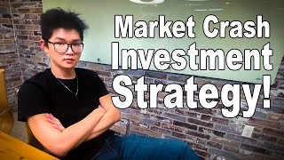 Make over 300% in the stock market with my investment strategy!