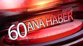 TOKAT HABERLER (19.02.2018)