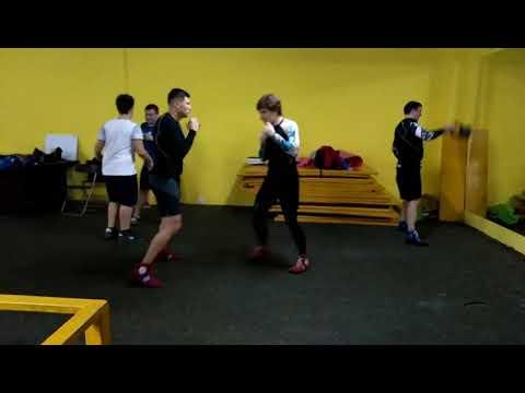 Фитнес-клуб Зебра Бабушкинская с бассейном - 24 часа