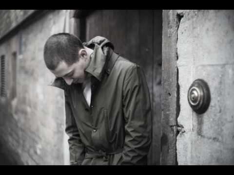 Слушать песню Oxxxymiron - Неваляшка (Prod. by Porchy)