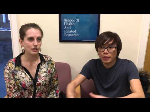 [EPH Vlogs] Accommodation Options!