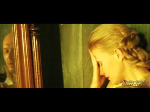Микс– Людмила Соколова -  Ещё один мартини