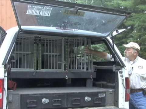 Dog Crate Amp Dog Cage Youtube