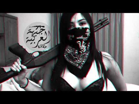 AGNLRE - Like a cartel ( Trap Hub ) #JA