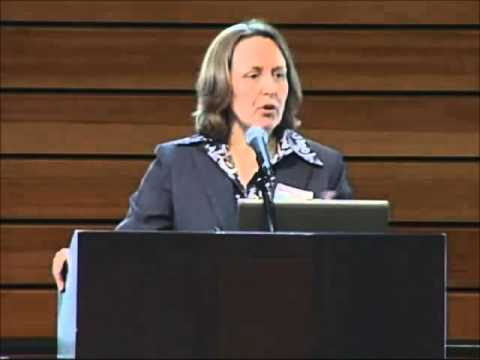 Physical activity as a context for youth development | Diane Wiese-Bjornstal