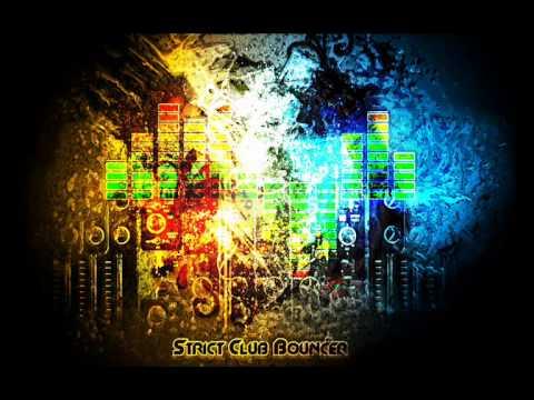 Inna ft. Flo Rida - Club Rocker (Play and...