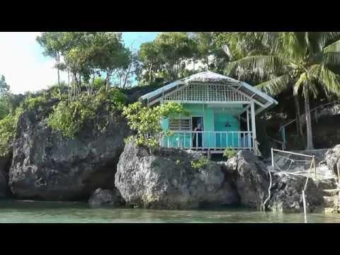 Pit-Voyage philippines 2012