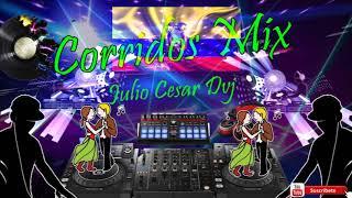 corridos mix bailable pepas