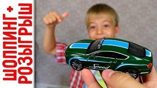 видео Lada Vesta стала патрульной машиной
