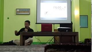 Download Video Dr. Fahruddin Faiz || Bedah Buku FILOSOF JUGA MANUSIA 13-JUNI-2016 MP3 3GP MP4