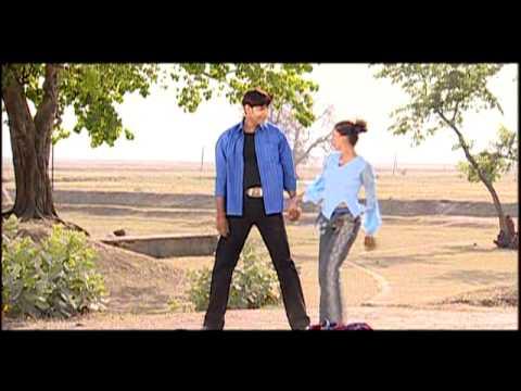 Chal Na Bhag Chale Ke [Full Song] Chal Na Bhag Chale Ke