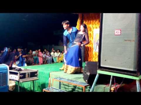 Pandiveedu vinayaka festival song