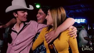 Los Dos carnales -  Te Deseo Lo Mejor (Video Oficial)