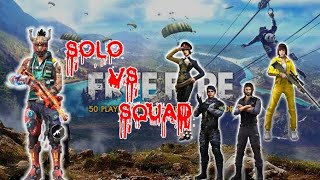 Download Free Fire Battlegrounds ท 1 Video Didclip Me