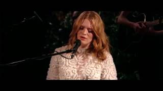 Freya Ridings - Still Have You (Secret Garden Party - YouTube Space London) Video