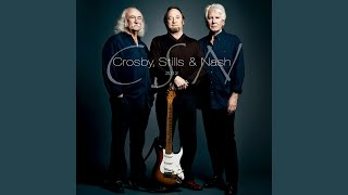 Provided to YouTube by Warner Music Group Radio · Crosby, Stills & ...