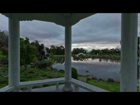 2012 Video Montage of Yun Yang Temple (Australia) Inc.