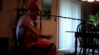 Disarm - The Smashing Pumpkins (Acoustic Cover by Sean Ferree) Mp3