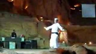 erkek dansöz mısır egypt zenne dancer oriental