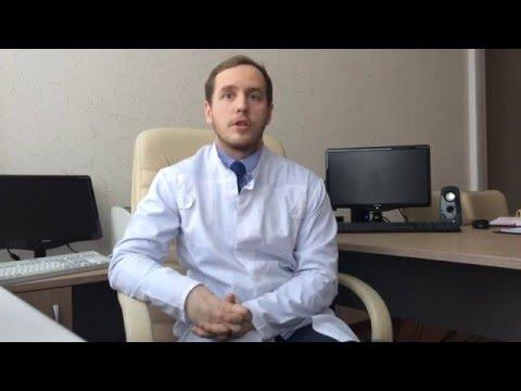 Сколиоз (искривление позвоночника) — симптомы, лечение