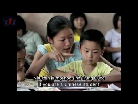 ACTION ENGLISH - Video truyền động lực học tiếng Anh cho hàng triệu người