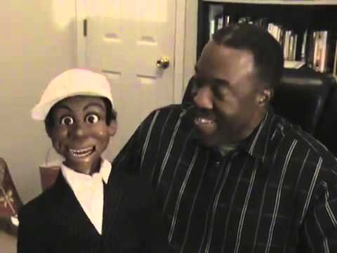 Willie Brown & Woody | HOC Shoutout | Best Home Health Midland TX | Clean Comedy Clinic