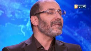 رانا حكمناك VIP / حلقة مثيرة ...تعرف على مقري عندما يغضب ...كارثة...!!!!