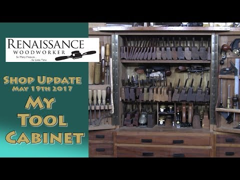 how-i-organize-my-hand-tool-cabinet