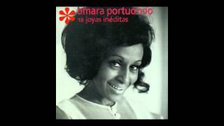 Omara Portuondo - Tres palabras