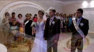 Свадьба Барнаул т.+7-913-080-31-88