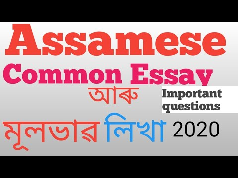 assamese-essay-common-and-important-questions-for-hslc