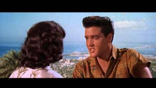 Blue Hawaii (1961) | (2/3) | Picnic