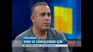Haluk Levent: 'Başbakan Erdoğan için şarkı besteledim'