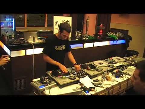 how to clean rane ttm 57 fader